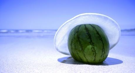 cibo-spiaggia-ev-460x250