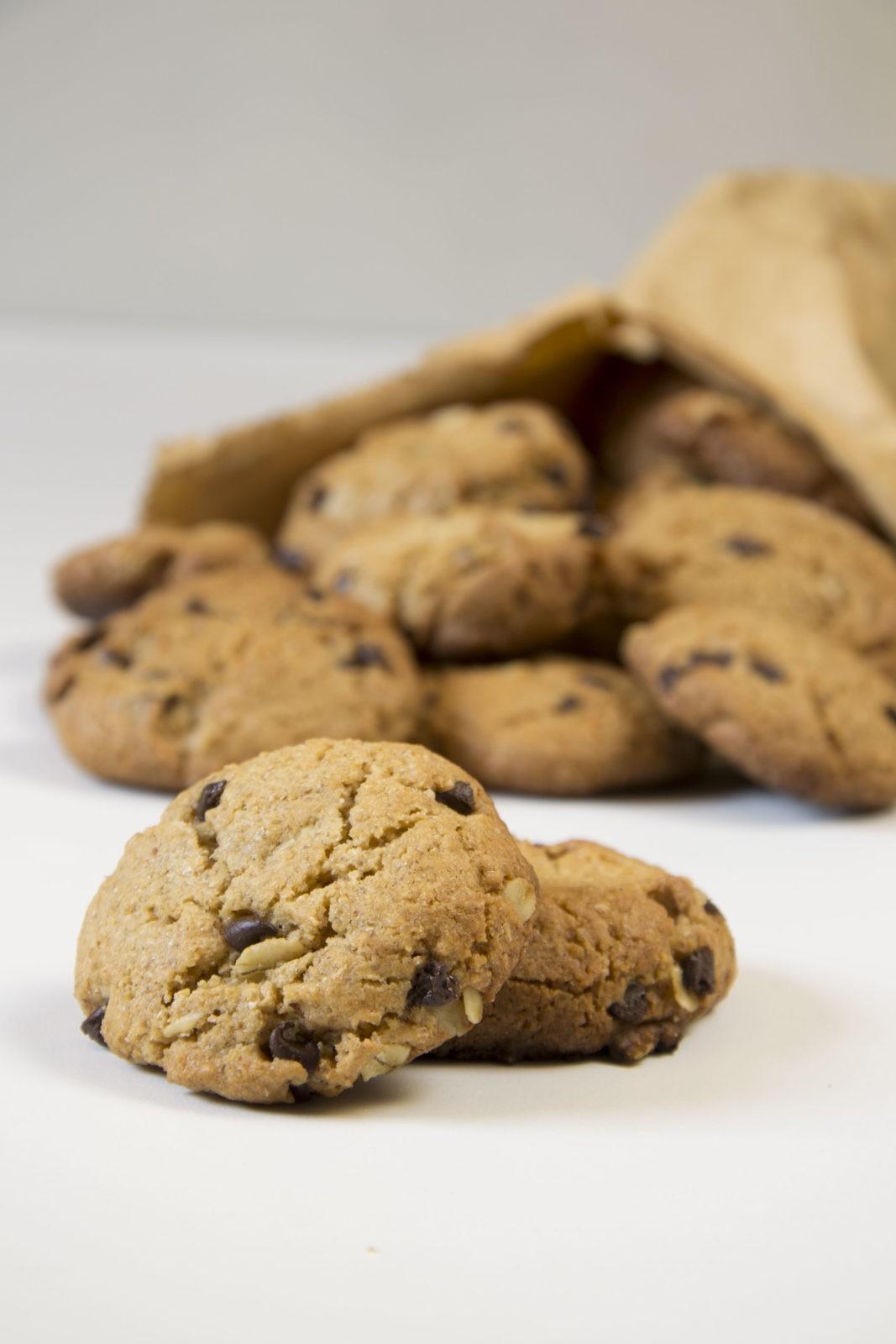 cookies francesca