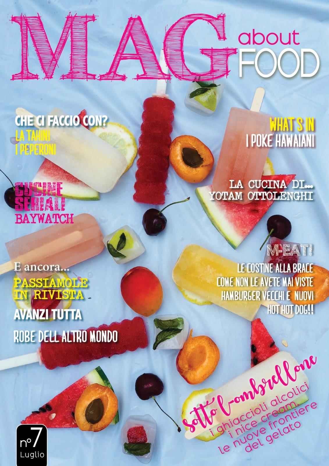 cover_MAG_luglio