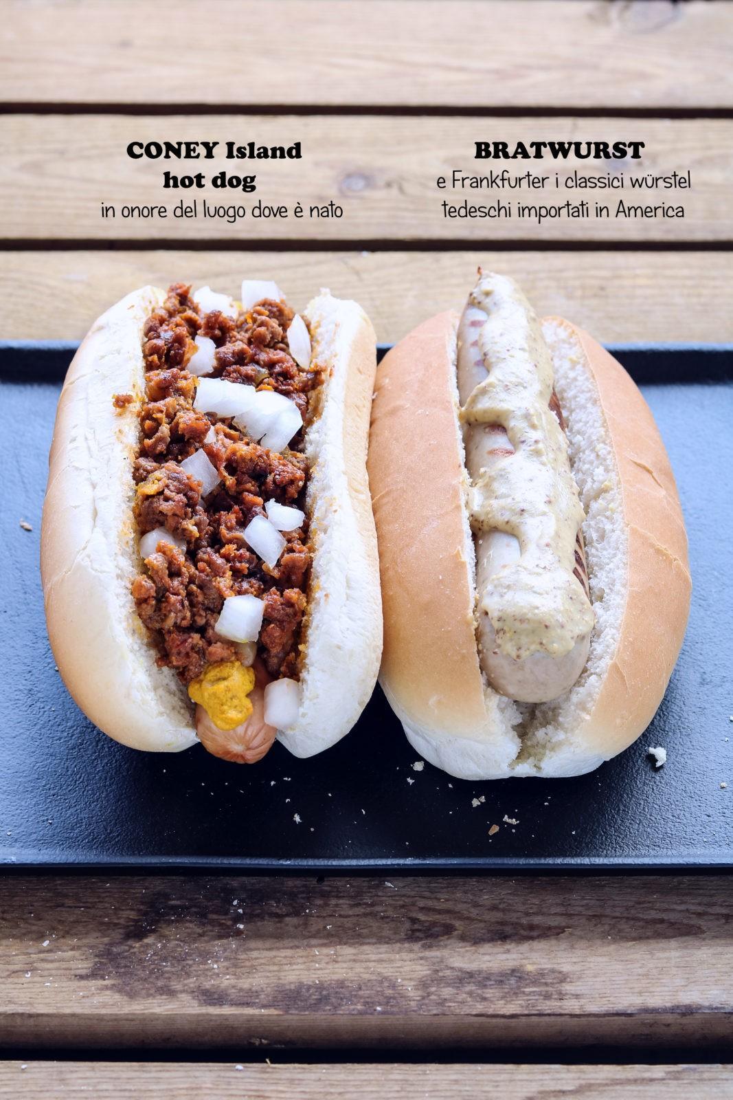hotdogconeybratfrank