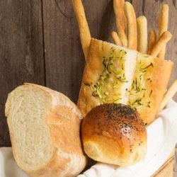 18. il cestino del pane di Anna e Sebastiana