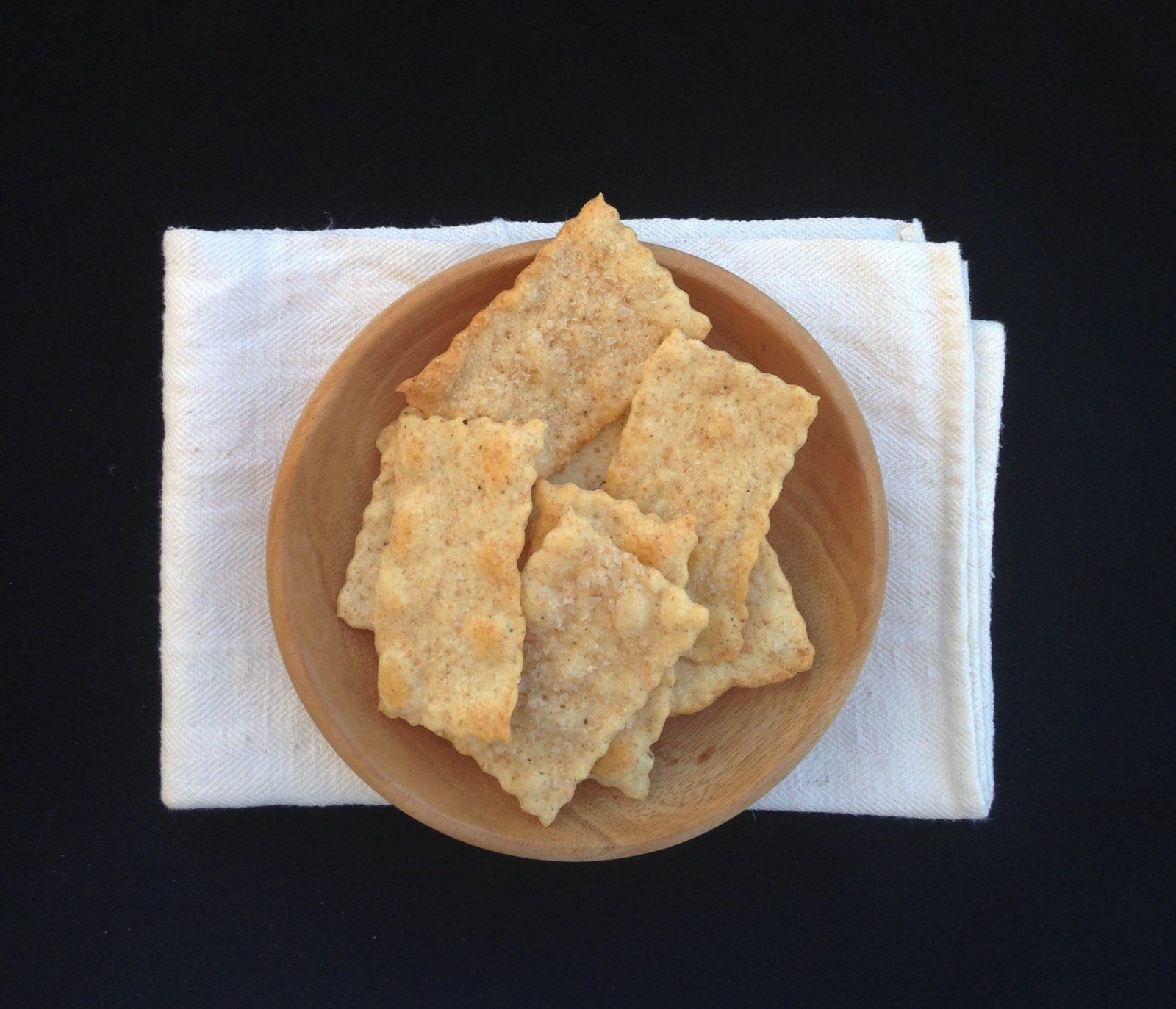 Foto_4_crackers