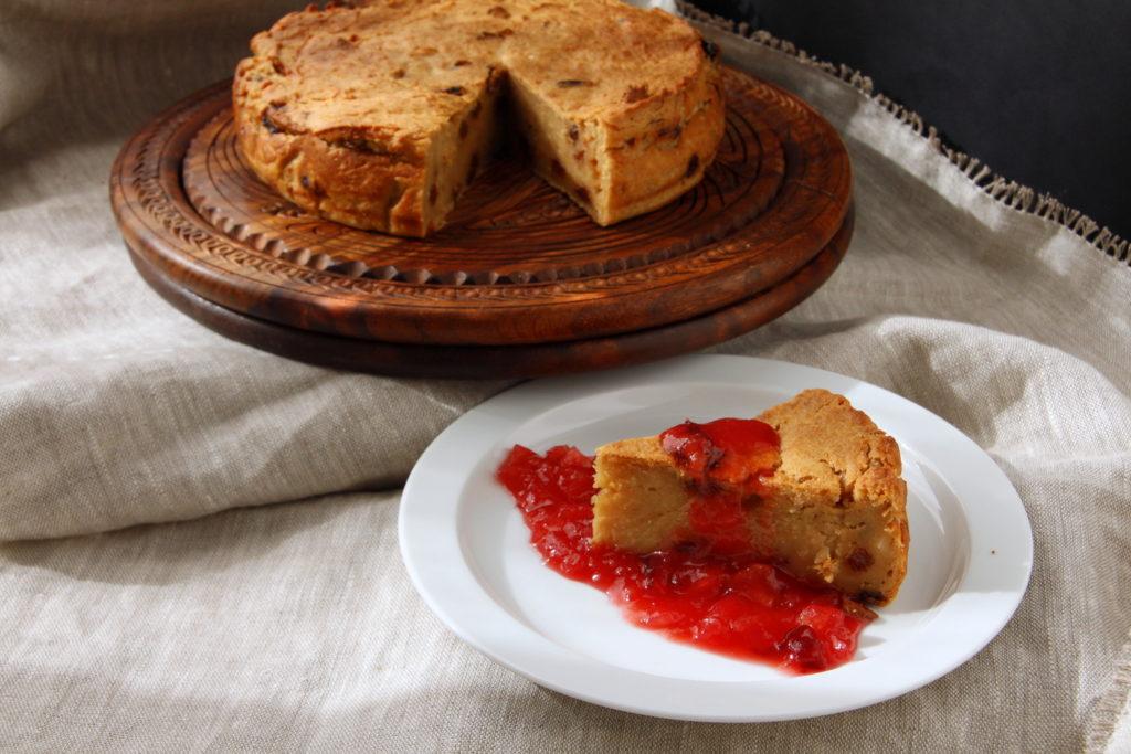 Pudding (4)