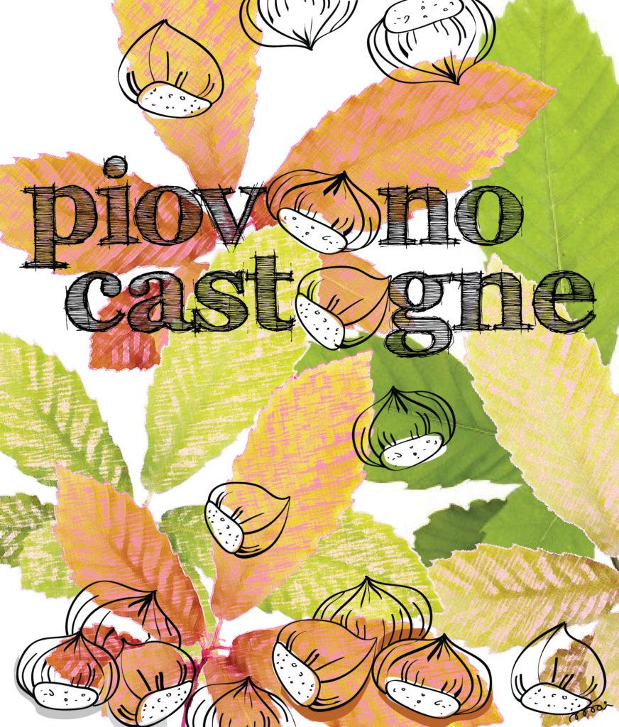 banner_piovonocastagne