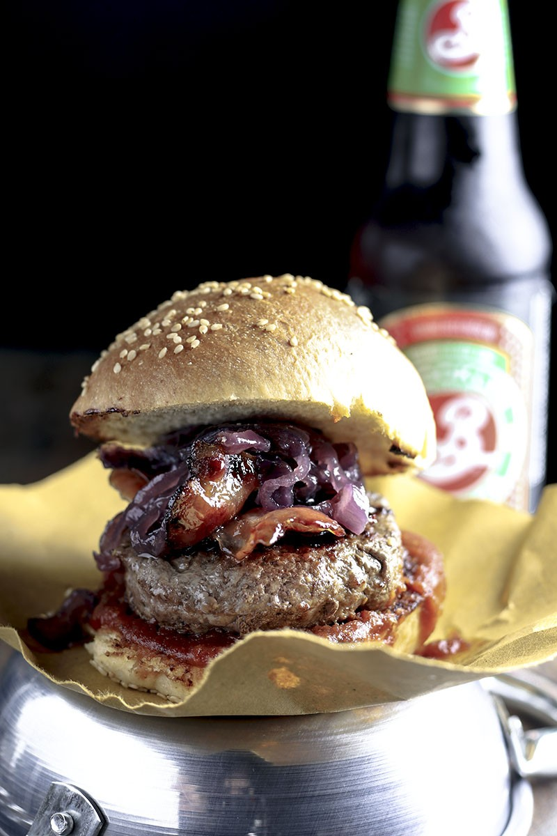 beerburgercloser