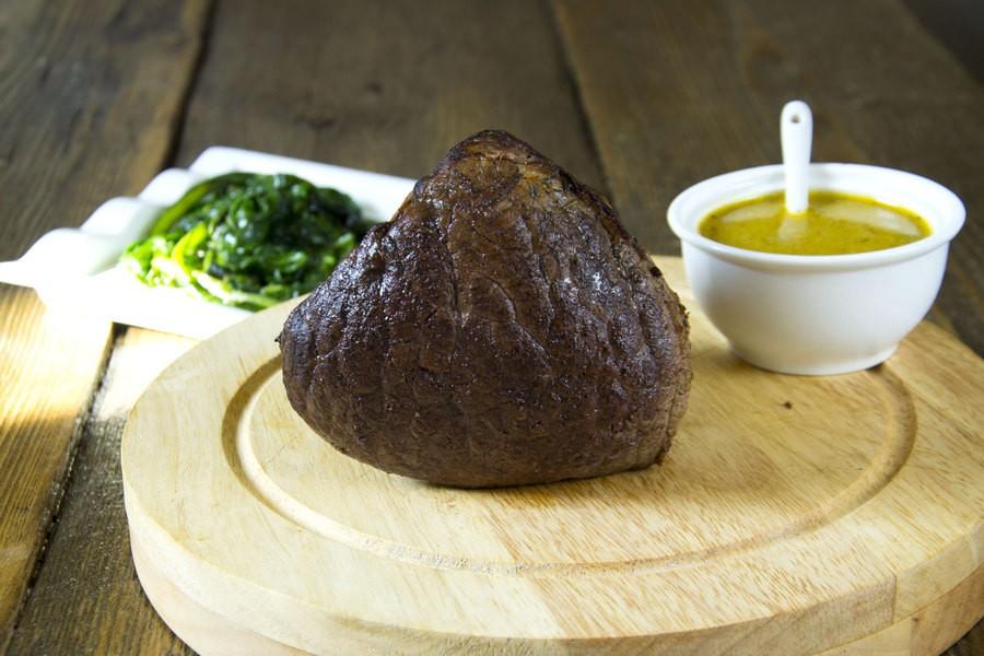 roast beef francesca