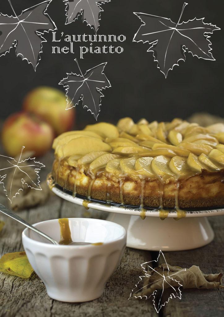 autunno nel piatto