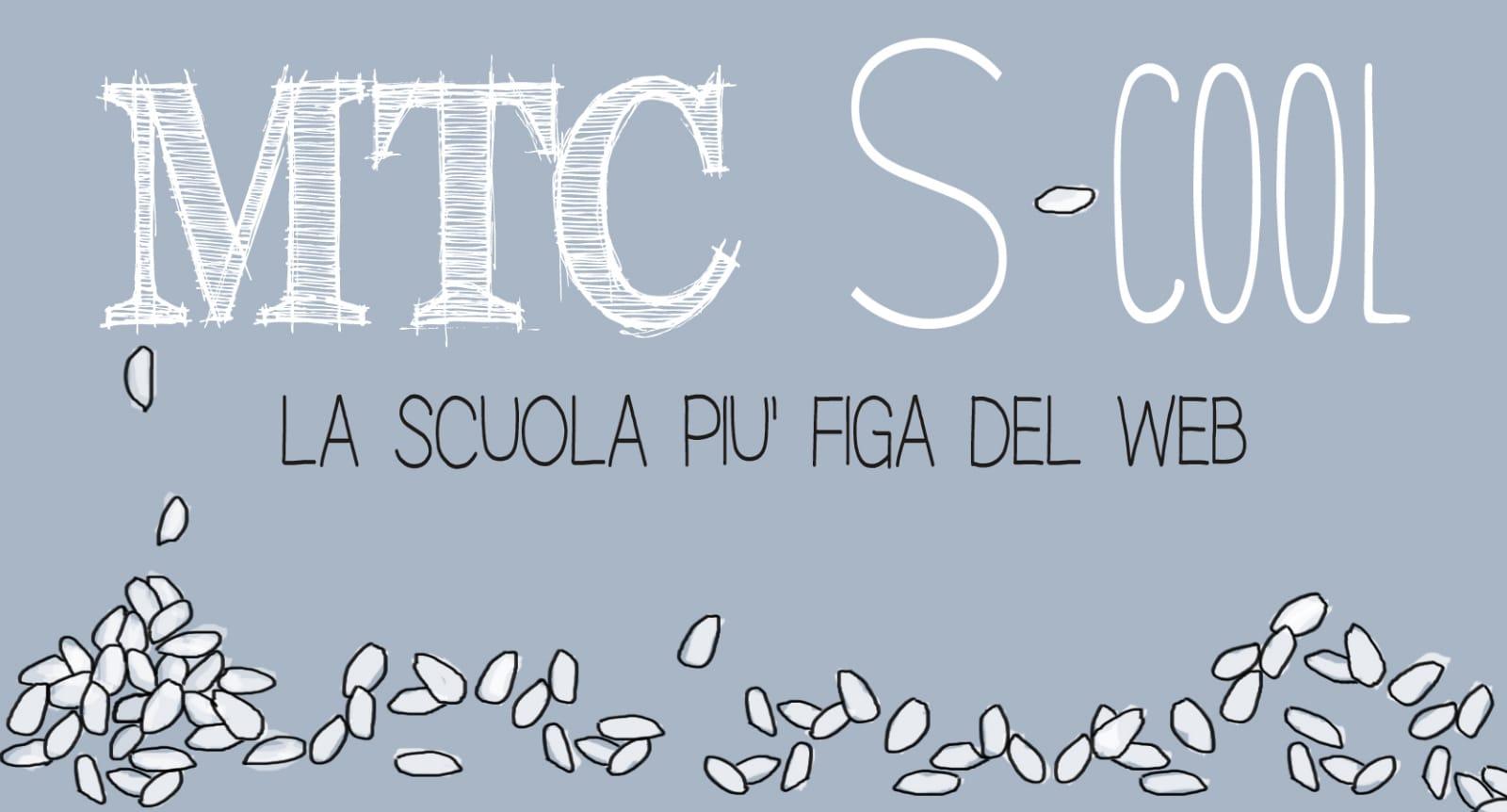MTC s cool 3