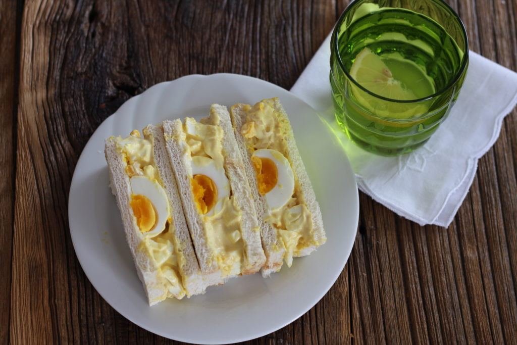 panino kombi uova